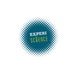 LOGO-EXPERI-SCIENCE-04